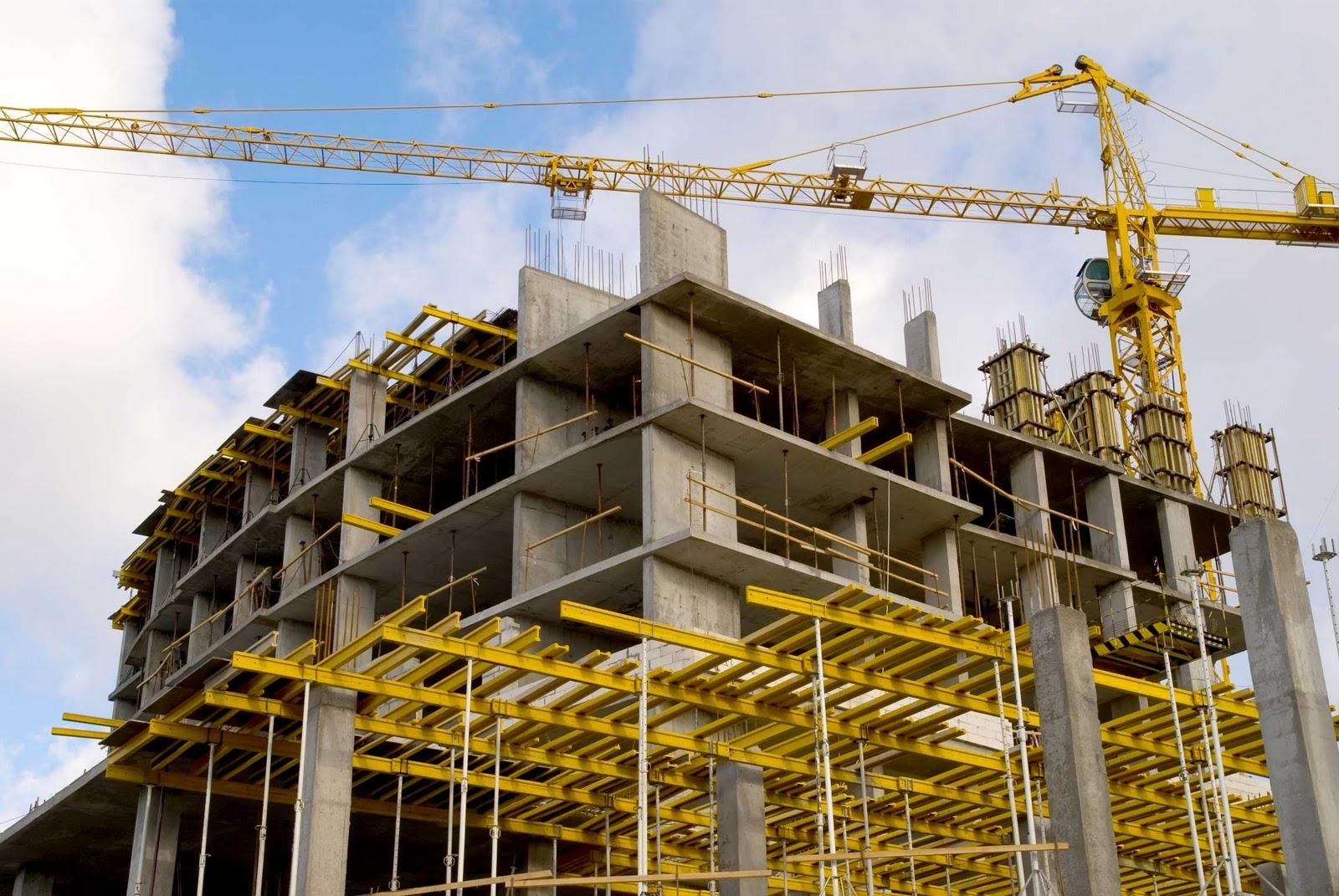 188495-construccion-de-edificios