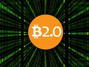 Bitcoin2point0-640