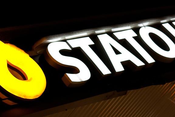 Statoil_redusert